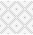 seamless pattern337 vector image vector image
