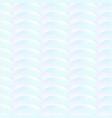 seamless rainbow texture vector image vector image