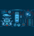 car service scanning diagnostic alignment