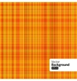 pattern picnic tablecloth vector image