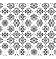 doodle cute decorative vector image vector image