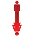 People 10 resize vector image