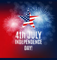 Independence day in usa background can be used as
