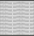 basket weave seamless pattern or knit weaving