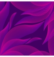 Background Geometric Petals2 vector image