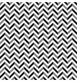 zigzag pattern seamless vector image