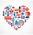 London love vector | Price: 3 Credits (USD $3)