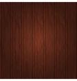 Wooden Texture 2 vector image vector image