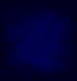 abstract magic light sky bubble blur blue vector image