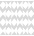 Chevron ikat seamless pattern