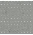Polka dots background