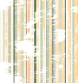 abstract line grunge seamless vector image