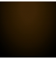 Realistic dark brown carbon background texture