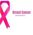 Awareness Pink Ribbon The International Symbol of