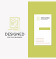 business logo for wire framing web layout vector image vector image