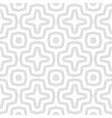 seamless pattern571 vector image vector image