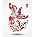 Chinese phoenix2