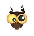 Crazy owl logo