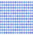 oktoberfest traditional bavarian rhombus vector image