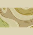 abstract texture in pastel shades vector image vector image