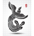 Chinese phoenix3