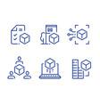 bim concept 3d modeling services