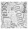 The 46 3 Marginal Bracket text background