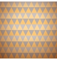 Soft pattern tiling Endless texture for wallpaper vector image