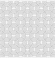 seamless pattern582 vector image