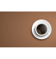 Design coffee banners vector image vector image