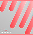 abstract background line pattern shape rounded 3d