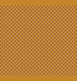 waffle pattern chocolate wafer confectionery vector image