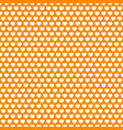 seamlessly repeatable pattern background