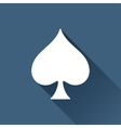 game spade icon