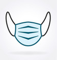 Facemask covid19
