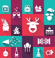 Happy-New-Year-icons