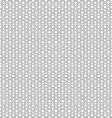 twist little rounds seamless pattern vector image vector image