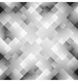 Abstract wallpaper for modern vector image