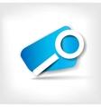 Search web icon