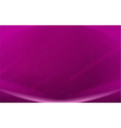 A background vector image vector image