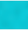 Light blue grid vector image
