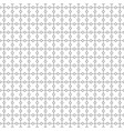 seamless pattern799 vector image vector image