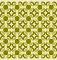 seamless pattern image vector image vector image
