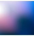light blue red abstract template colorful