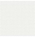 Beige realistic seamless knit pattern eps 10