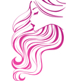 Hair icon vector | Price: 1 Credit (USD $1)
