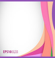 Abstract background for your presentations and