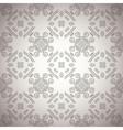 ethnic ornamental pattern vector image