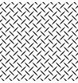 Seamless pattern geometric background texture