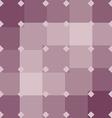 seamless pattern geometric vector image vector image